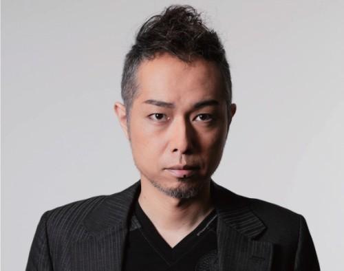 大槻ケンヂ.jpg